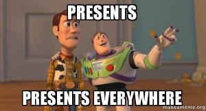 presents-presents-everywhere